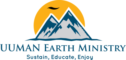 UUMAN Earth Ministry